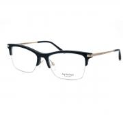 Óculos de Grau Ana Hickmann Feminino Fio de Nylon AH6302