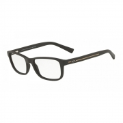 Óculos de Grau Armani Exchange Masculino 0AX3021L