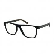 Óculos de Grau Armani Exchange Masculino 0AX3055L