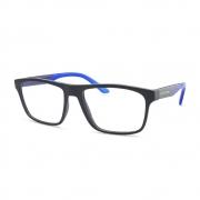 Óculos de Grau Armani Exchange Masculino 0AX3073
