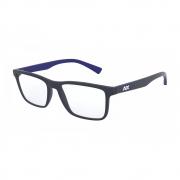 Óculos de Grau Armani Exchange Masculino AX3067