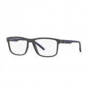 Óculos de Grau Arnette Masculino 0AN7183L