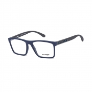 Óculos de Grau Arnette Masculino AN7147