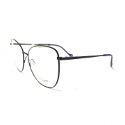 Óculos de Grau Atitude Feminino AT2093