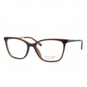 Óculos de Grau Atitude Feminino AT6197I
