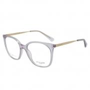 Óculos de Grau Atitude Feminino AT6232I