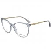 Óculos de Grau Atitude Feminino AT6233I