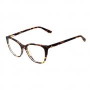Óculos de Grau Atitude Feminino AT6244