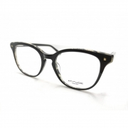 Óculos de Grau Atitude Feminino AT6245N