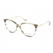 Óculos de Grau Atitude Feminino AT6272