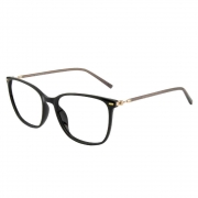 Óculos de Grau Atitude Feminino AT7091