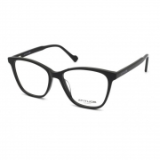 Óculos de Grau Atitude Feminino AT7147