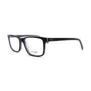 Óculos de Grau Atitude Unissex AT6257M