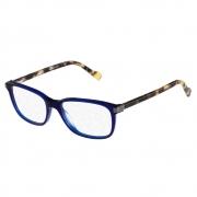 Óculos de Grau Boss Feminino BO0185
