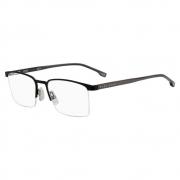 Óculos de Grau Boss Masculino com Fio de Nylon BOSS1088 003