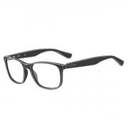 Óculos de Grau Boss Orange Masculino BO0206