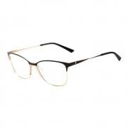 Óculos de Grau Bulget Feminino BG1634