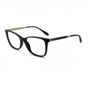 Óculos de Grau Bulget Feminino BG6358I