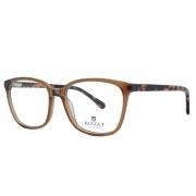 Óculos de Grau Bulget Feminino BG7053