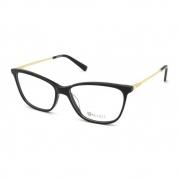 Óculos de Grau Bulget Feminino BG7092