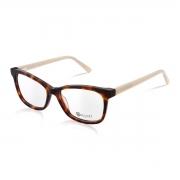 Óculos de Grau Bulget Feminino BG7093