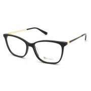 Óculos de Grau Bulget Feminino BG7106