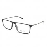 Óculos de Grau Bulget Masculino BG4123