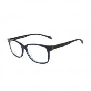 Óculos de Grau Bulget Masculino BG6283