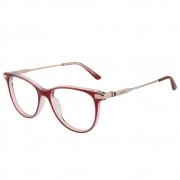 Óculos de Grau Calvin Klein Feminino CK19709