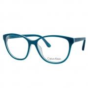 Óculos de Grau Calvin Klein Feminino CK5824