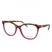 Óculos de Grau Calvin Klein Feminino CK5975
