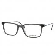 Óculos de Grau Calvin Klein Masculino CK18707