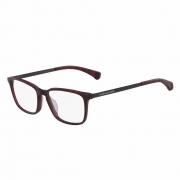 Óculos de Grau Calvin Klein Masculino CKJ526