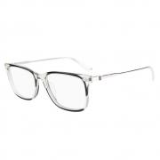 Óculos de Grau Calvin Klein Unissex CK18704