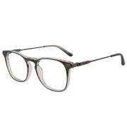 Óculos de Grau Calvin Klein Unissex CK19710