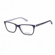 Óculos de Grau Calvin KleinMasculino CK19510