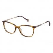 Óculos de Grau Carolina Herrera FemininaVHE816