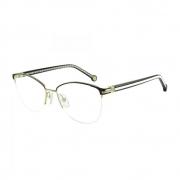 Óculos de Grau Carolina Herrera Feminino VHE112