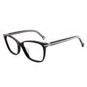 Óculos de Grau Carolina Herrera Feminino VHE775