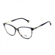 Óculos de Grau Carolina Herrera Feminino VHE780