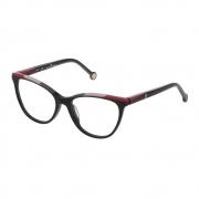Óculos de Grau Carolina Herrera Feminino VHE834
