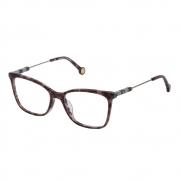 Óculos de Grau Carolina Herrera Feminino VHE846