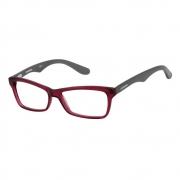 Óculos de Grau Carrera Feminino CA6604