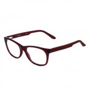 Óculos de Grau Carrera Feminino CA6652