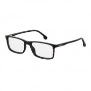 Óculos de Grau Carrera Masculino CARRERA175