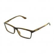Óculos de Grau Carrera Unissex CA6629