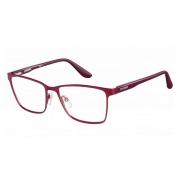 Óculos de Grau Carrera Unissex CA6640