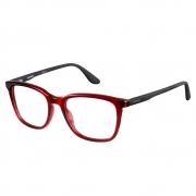 Óculos de Grau Carrera Unissex CA6641
