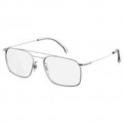 Óculos de Grau Carrera Unissex CARRERA189