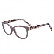 Óculos de Grau Colcci Feminino C6053